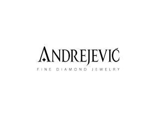andrejevic1
