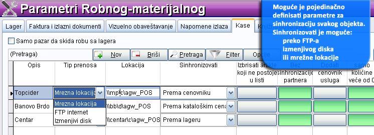 mal50517img1