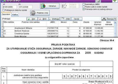 pla49403img5