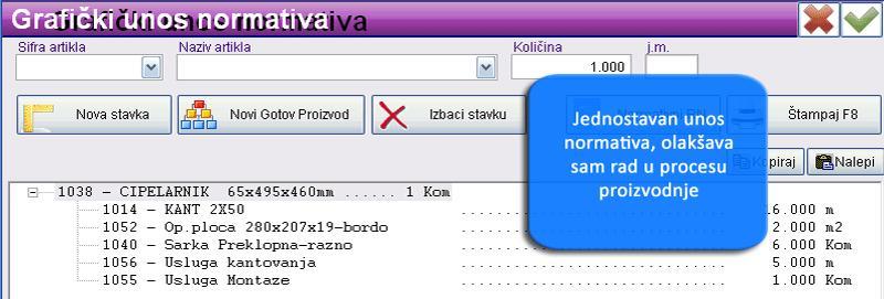 pro32014img4