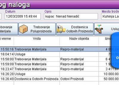 pro32014img6